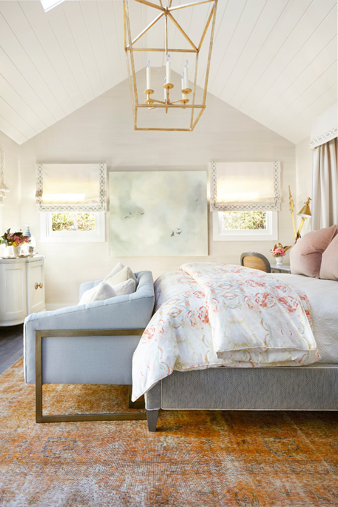 Bedroom Lighting, Bedroom Lantern Lighting, Darlana Lantern lighting, Bedroom Lantern Lighting Ideas Bedroom Lantern Lighting #BedroomLantern #BedroomLighting #Bedroom #Lantern #Lighting Kim Scodro Interiors. Michelle Drewes Photography.