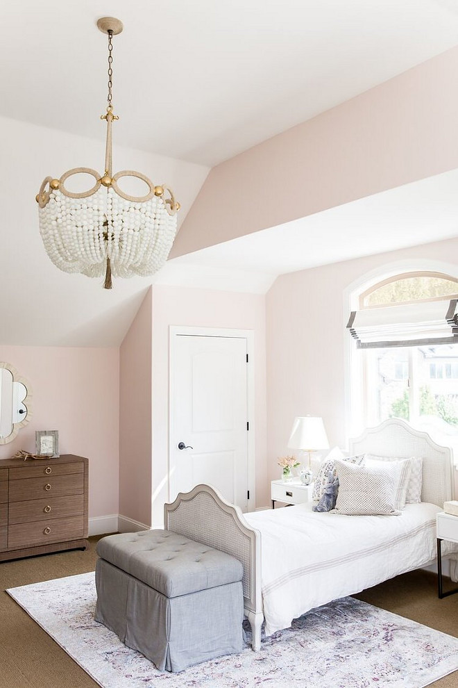 Benjamin Moore 2095-70 Melted Ice Cream, Benjamin Moore 2095-70 Melted Ice Cream, Pale Pink Paint Color Benjamin Moore 2095-70 Melted Ice Cream #BenjaminMoore209570MeltedIceCream #BenjaminMoorePaintColors