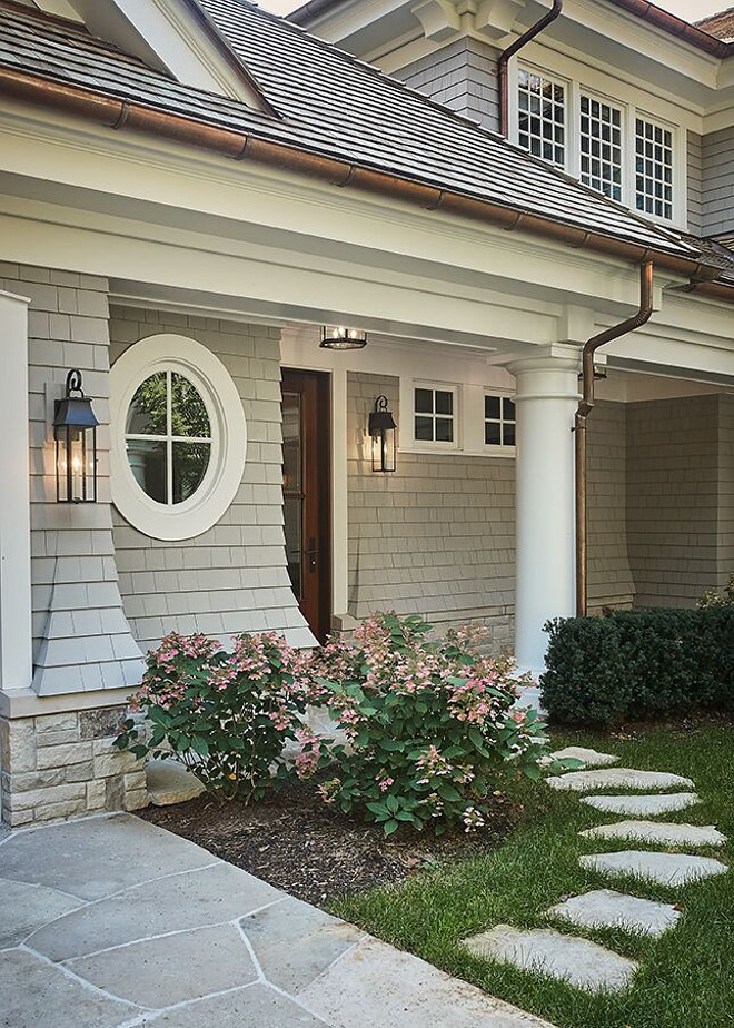 Breezeway entry, Breezeway entry ideas. Breezeway entry design. Breezeway entry #Breezewayentry #Breezewayentryideas #Breezewayentrydesign Dwellings