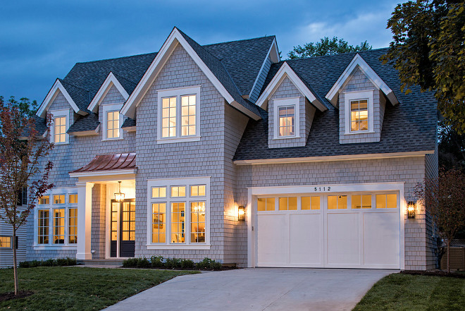 Cape cod shingle-style home design. Beautiful classic Cape cod shingle-style home design. Cape cod shingle-style home design #Capecodshinglestylehomedesign #Capecod #shinglestylehomedesign #Capecodhome #Capecodexterior #shinglestyle #homedesign Martha O'Hara Interiors. John Kraemer & Sons