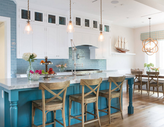 Grand Canal SW 6488 Sherwin Williams, Sherwin Williams Grand Canal SW 6488, Blue island Paint color Sherwin Williams Grand Canal SW 6488, Turquoise Island Paint Color Sherwin Williams Grand Canal SW 6488 #SherwinWilliamsGrandCanalSW6488 #SherwinWilliamsSW6488 #SherwinWilliamsSW6488 #SherwinWilliamspaintcolors A.S.D. Interiors - Shirry Dolgin, Owner
