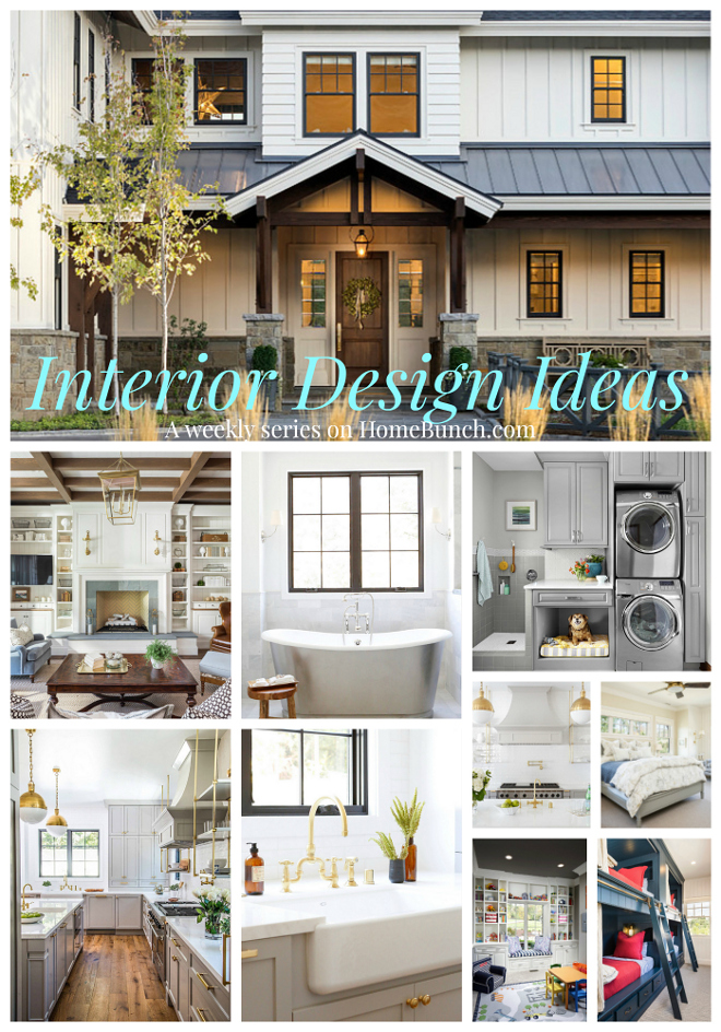 Interior Design Ideas. Interior Design Ideas. Interior Design Ideas. Interior Design Ideas #InteriorDesignIdeas