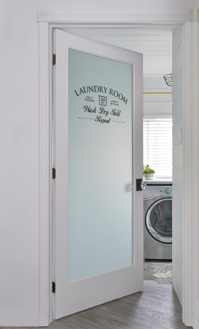 Turquoise Laundry Room Cabinet Paint Color Home Bunch Interior Design Ideas