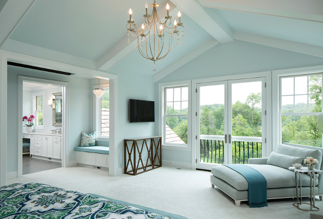 Master Bedroom and Master Bathroom layout, Master Bedroom and Master Bathroom layout ideas, Master Bedroom and Master Bathroom layout plan #MasterBedroom #MasterBathroom #layout Grace Hill Design