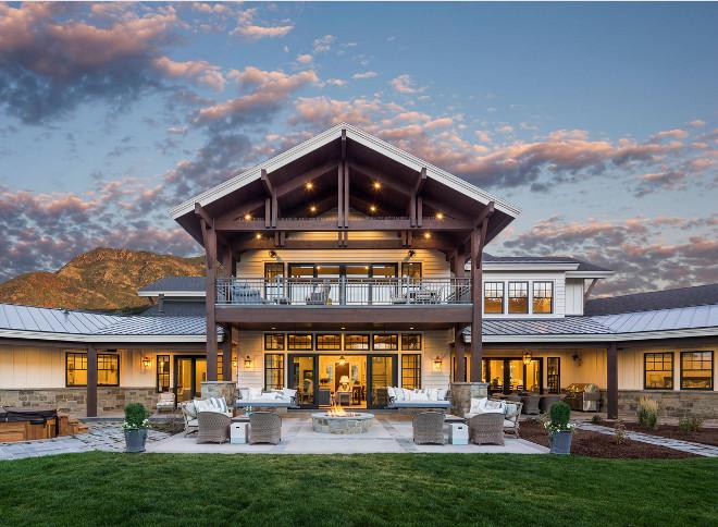Category: Eco-Friendly Interiors - Home Bunch - Interior ... on Farmhouse Yard Ideas id=36993