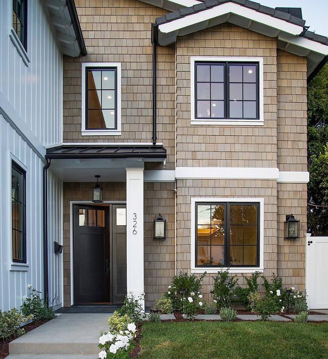 Category: Interior Design Ideas - Home Bunch - Interior ... on Modern Siding Ideas  id=68803