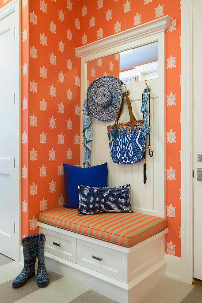 Mudroom built in bench, Mudroom built in bench, Mudroom built in bench, #Mudroombuiltinbench #Mudroom #builtinbench Lucy Interior Design