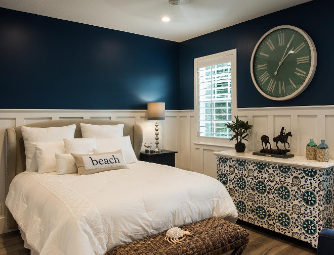 Naval SW6244 by Sherwin Williams, Naval SW6244 by Sherwin Williams Navy paint color Naval SW6244 by Sherwin Williams #NavalSW6244bySherwinWilliams #NavalSW6244SherwinWilliams #NavalSherwinWilliams #SW6244SherwinWilliams