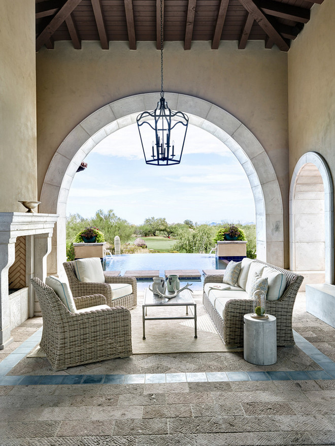 Outdoor Living Space, Outdoor Living Space Inspo, Outdoor Living Space Ideas, Outdoor Living Space #OutdoorLivingSpace
