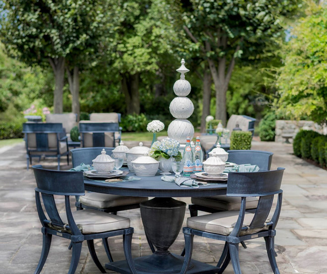 Patio Furniture. Beautiful Patio Furniture and outdoor styling ideas #PatioFurniture #Patio #BeautifulPatioFurniture #outdoorstyling #outdoorstylingideas