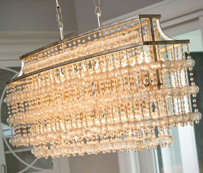 Rainhill Silver Granello Linear Chandelier Currey and Co Rainhill Silver Granello Linear Chandelier Currey & Co 9864 Rainhill Silver Granello Linear Chandelier #CurreyandCo #CurreyandCo9864 #CurreyandCoRainhillSilverGranelloLinearChandelier #RainhillSilverGranelloLinearChandelier Grace Hill Design