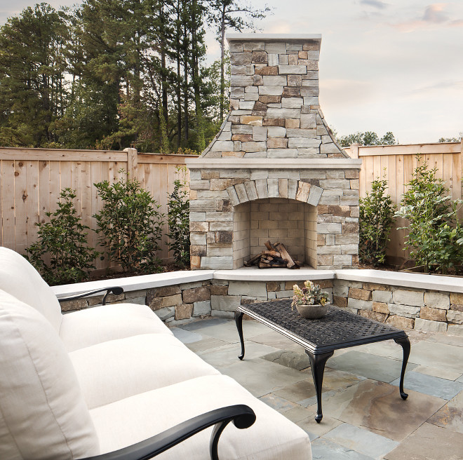 Backyard Fireplace. Backyard Stone Fireplace. Backyard Fireplace. Backyard Fireplace. Backyard Fireplace. Backyard Fireplace #BackyardFireplace #BackyardStoneFireplace Willow Homes