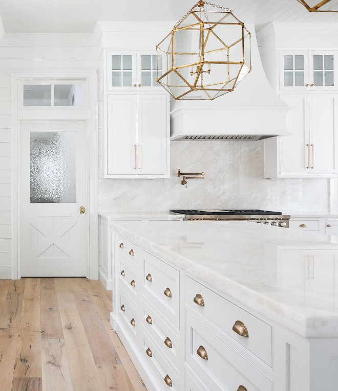 Barcello cream marble. Barcello cream marble and backsplash behind wolf stove is a full slab of barcello cream. Barcello cream marble #Barcellocream #marble #Barcellocreammarble Built by Artisan Signature Homes. Interior Design by Gretchen Black from Greyhouse Design