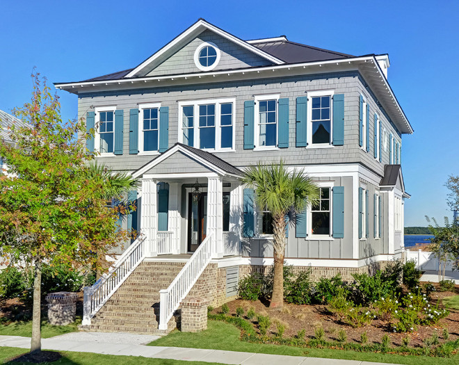 Beach House Exterior. Beach House Exterior. Beach House Exterior. Beach House Exterior. Beach House Exterior. Beach House Exterior #BeachHouseExterior Our Town Plans