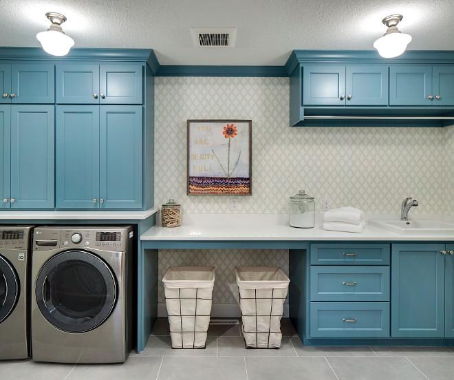 Benjamin Moore Hc 151 Buckland Blue Paint