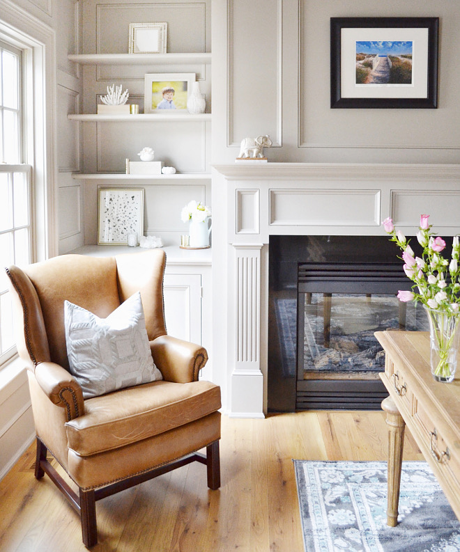Benjamin Moore HC-170 Stonington Gray. Benjamin Moore HC-170 Stonington Gray. Benjamin Moore HC-170 Stonington Gray. Benjamin Moore HC-170 Stonington Gray. Benjamin Moore HC-170 Stonington Gray. Benjamin Moore HC-170 Stonington Gray. Benjamin Moore HC-170 Stonington Gray #BenjaminMooreHC170StoningtonGray Beautiful Homes of Instagram @HomeSweetHillcrest