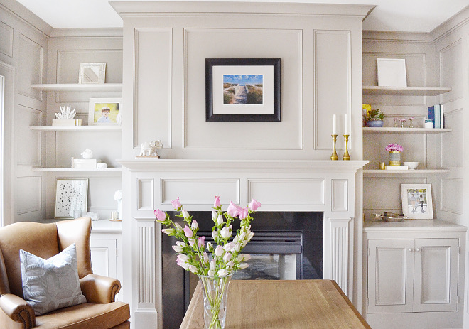 Benjamin Moore Stonington Gray. Benjamin Moore Stonington Gray. Benjamin Moore Stonington Gray. Benjamin Moore Stonington Gray. Benjamin Moore Stonington Gray #BenjaminMooreStoningtonGray Beautiful Homes of Instagram @HomeSweetHillcrest