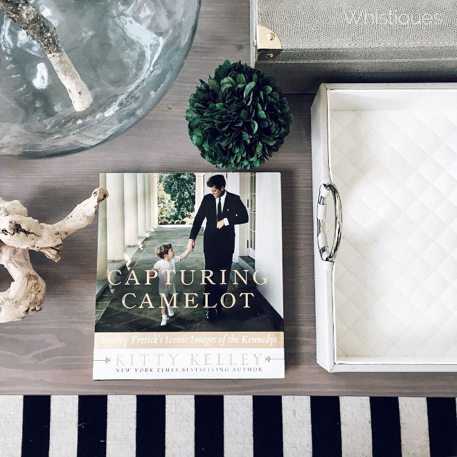 Best Coffee Table Books of 2017. Best Coffee Table Books of 2017. Best Coffee Table Books of 2017. Best Coffee Table Books of 2017 #BestCoffeeTableBooks #CoffeeTableBooks #2017 Beautiful Homes of Instagram @whistiques