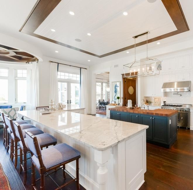 Classic Shingle Home Beautiful Interiors Bunch Interior Design Ideas