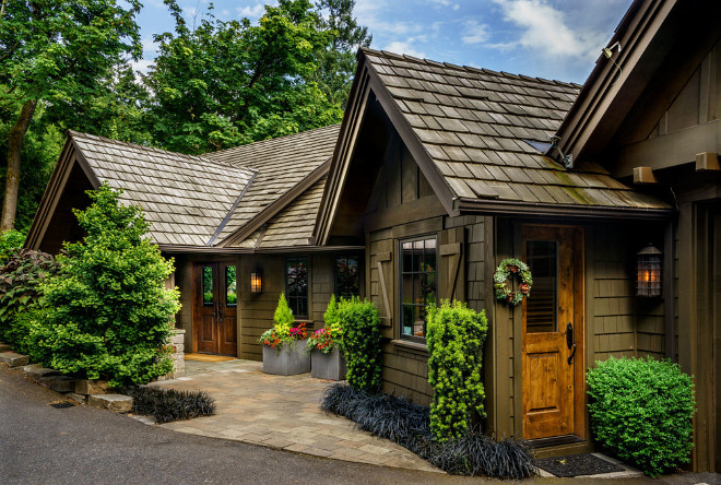 Cedar shingle cottage. Cedar shingle cottage. Cedar shingle cottage exterior. Cedar shingle cottage. Cedar shingle cottage #Cedarshinglecottage #Cedar #shinglecottage #Cedarshinglecottageexterior Garrison Hullinger Interior Design Inc