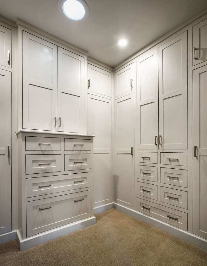 Closet Cabinet Paint Color. Grey Closet Cabinet Paint Color. Cabinets paint color Sherwin Williams Agreeable Gray SW 7029. Sherwin Williams Agreeable Gray SW 7029 #SherwinWilliamsAgreeableGraySW7029 #SherwinWilliamsAgreeableGray #SW7029 #GreyClosetCabinetPaintColor #GreyCloset #CabinetPaintColor