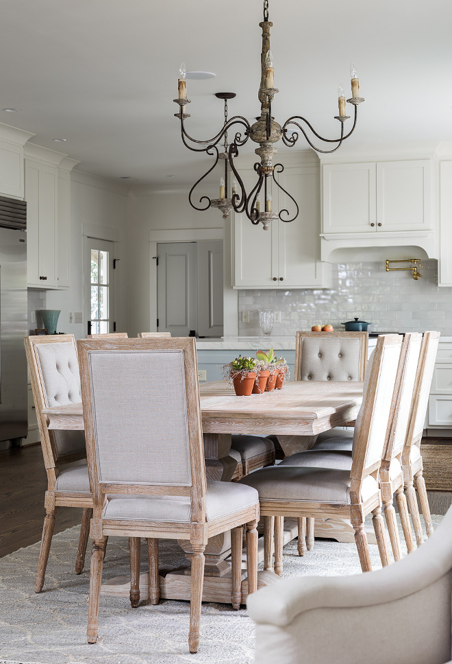 Dining Room. Open concept Dining Room. Dining Room. Open concept Dining Room. Dining Room. Open concept Dining Room #DiningRoom #OpenconceptDiningRoom Willow Homes