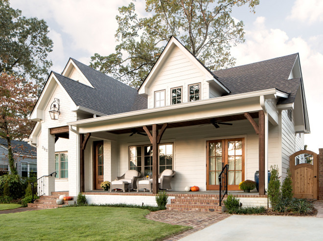 Farmhouse Front Porch. Farmhouse Front Porch. Farmhouse Front Porch. Farmhouse Front Porch. Farmhouse Front Porch. Farmhouse Front Porch #FarmhouseFrontPorch #Farmhouse #FrontPorch Willow Homes