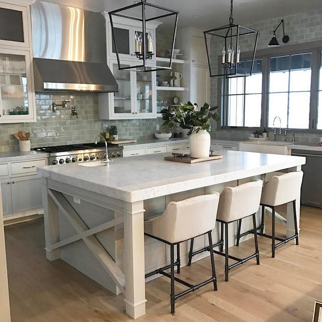 interior design kitchen island farmhouse interior design ideas home bunch interior 119