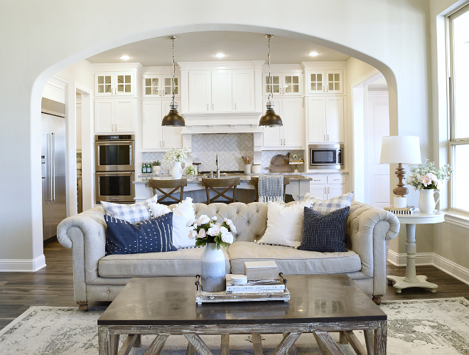 Farmhouse Paint Color Sherwin Williams Repose Gray. Farmhouse Paint Color Sherwin Williams Repose Gray. Farmhouse Paint Color Sherwin Williams Repose Gray. Farmhouse Paint Color Sherwin Williams Repose Gray #Farmhouse #PaintColor #SherwinWilliamsReposeGray My Texas House @MyTexasHouse