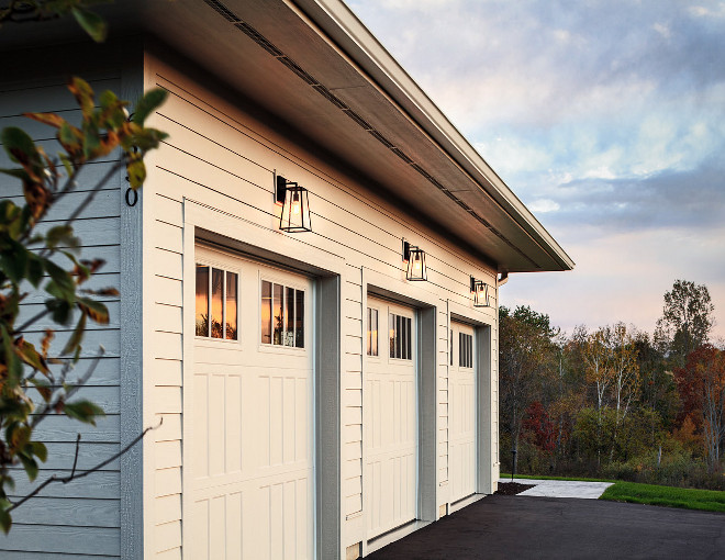 Farmhouse Style Garage. Farmhouse Style Garage. Farmhouse Style Garage. Farmhouse Style Garage. Farmhouse Style Garage Farmhouse Style Garage #FarmhouseStyleGarage #FarmhouseGarage #FarmhouseStyle #Farmhouse #Garage Visbeen Architects
