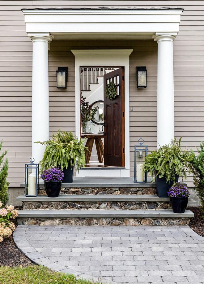 Front Door Planters. Spring Planters. Door Planters. Planters. Front Door Planters. Spring Planters. Door Planters. Front Entry Planters. Planters #Planters #FrontDoorPlanters #SpringPlanters #DoorPlanters #Planters Kennerknecht Design Group