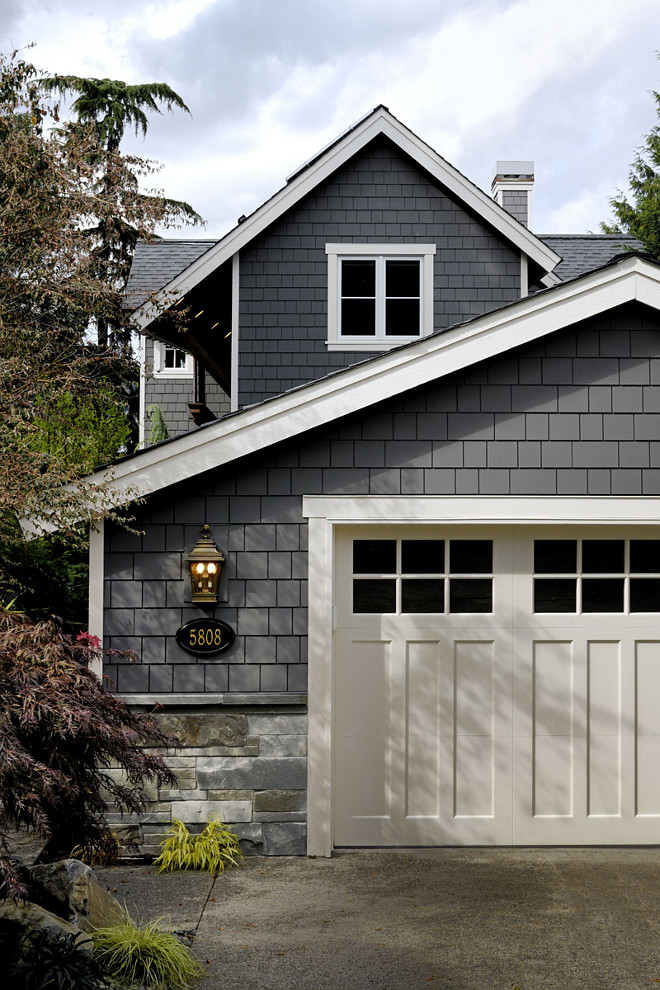 3 tips on inspecting a home before buying home bunch - Exterior trim painting tips image ...