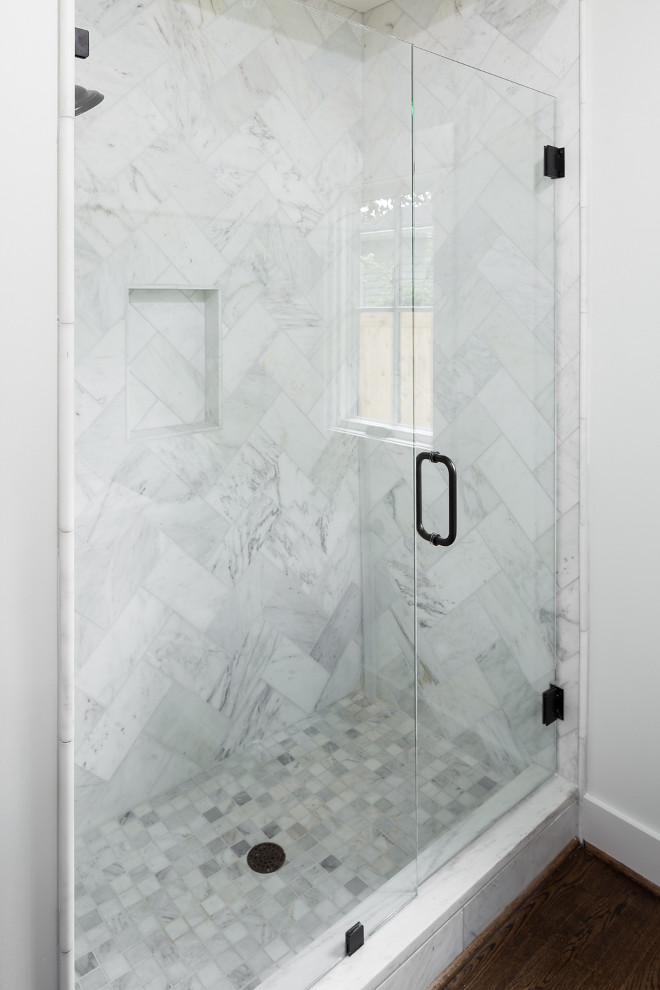 Herringbone Shower Tile. Marble Herringbone Shower Tile. Herringbone Shower Tile. Marble Herringbone Shower Tile Ideas. Herringbone Shower Tile. Marble Herringbone Shower Tile #HerringboneShower #HerringboneShowerTile #HerringboneTile #MarbleHerringboneTile #MarbleHerringboneShowerTile Willow Homes