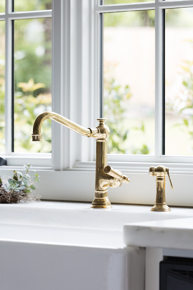 Kitchen Brass Faucet. Kitchen Brass Faucet. Kitchen Brass Faucet. Kitchen Brass Faucet. Kitchen Brass Faucet #KitchenBrassFaucet #KitchenFaucet Willow Homes