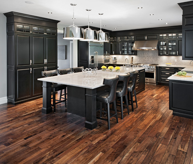 Kitchen Hardwood Floor. Kitchen Hardwood Floor. Kitchen Hardwood Floor. Kitchen  Hardwood Floor.