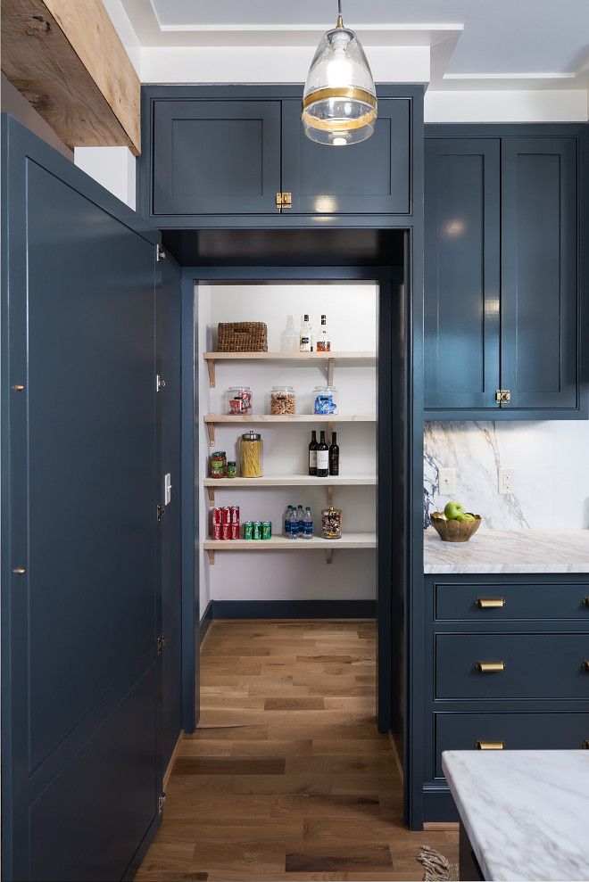 Kitchen Pantry. Kitchen walk-in cabinet pantry. Kitchen Pantry. Kitchen walk-in cabinet pantry. #KitchenPantry #Kitchen #Pantry #walkinpantry #cabinetpantry Willow Homes