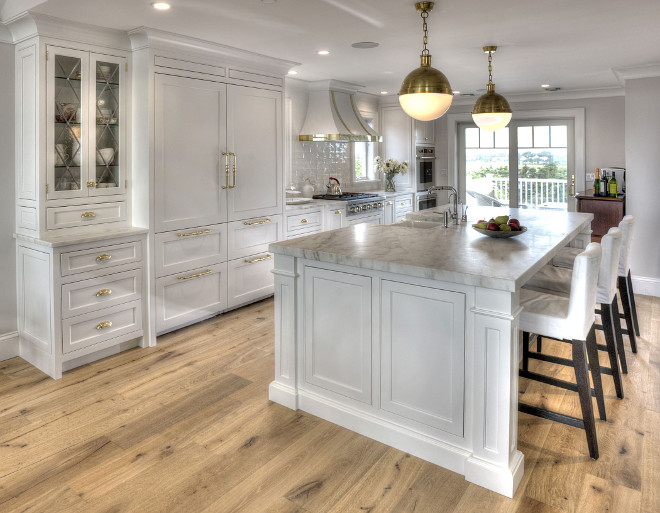 Kitchen cabinet layout. Kitchen cabinet and island layout Kitchen cabinet layout. Kitchen cabinet and island layout #Kitchencabinetlayout #Kitchenislandlayout East End Country Kitchens