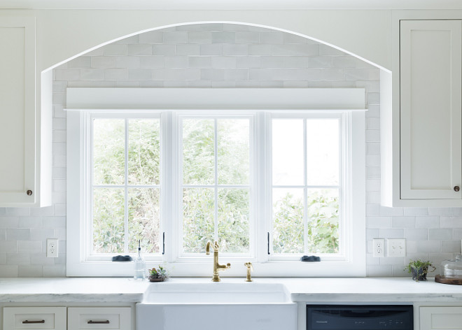 Kitchen window arch. Kitchen window arch ideas. Kitchen window arch. Kitchen window arch #Kitchenwindowarch #Kitchenwindow #arch Willow Homes