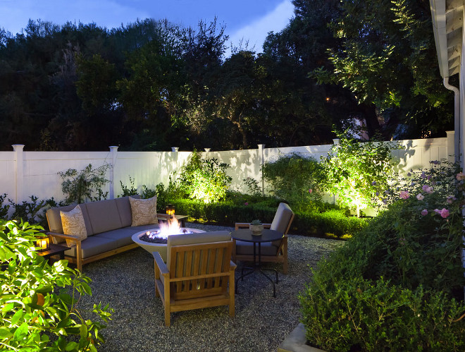 Landscaping Lighting. Landscaping Lighting. Landscaping Lighting. Landscaping Lighting Ideas #LandscapingLighting #Landscaping #Lighting AD Design Inc