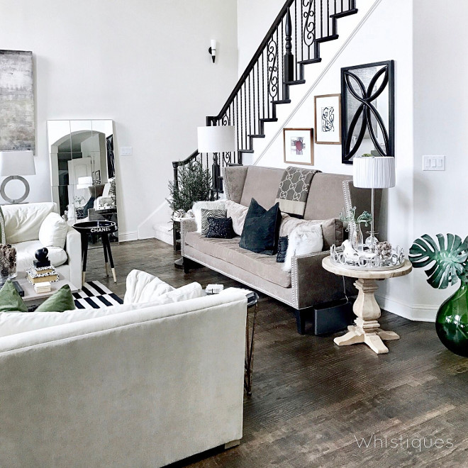 Living room decorating ideas. Living room decorating ideas. Living room decorating ideas. Living room decorating ideas. Living room decorating ideas #Livingroomdecoratingideas Beautiful Homes of Instagram @whistiques