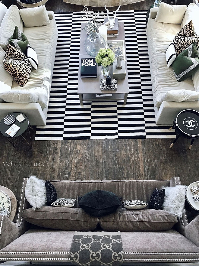Living room furniture layout ideas. Living room furniture layout ideas. Living room furniture layout ideas. Living room furniture layout ideas. Living room furniture layout ideas #Livingroomfurniturelayout #Livingroomfurniturelayoutideas Beautiful Homes of Instagram @whistiques
