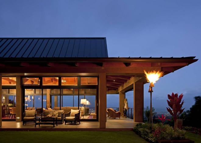 Modern Beach House. Modern Beach House. Modern Beach House. Modern Beach House #ModernBeachHouse McClellan Architects