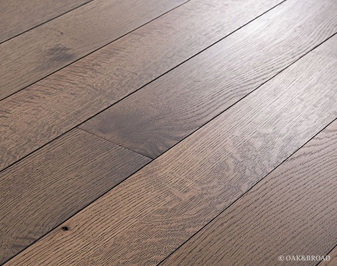 10 beautiful hardwood flooring ideas home bunch interior for Wood floor finishes