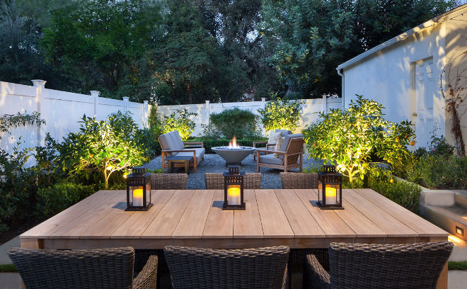 Outdoor Entertaining Spaces. Outdoor Entertaining Spaces. Outdoor Entertaining Spaces. Outdoor Entertaining Spaces #OutdoorEntertainingSpaces AD Design Inc