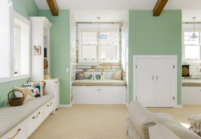 Playroom. Playroom. Playroom. Playroom. Playroom #Playroom Echelon Custom Homes