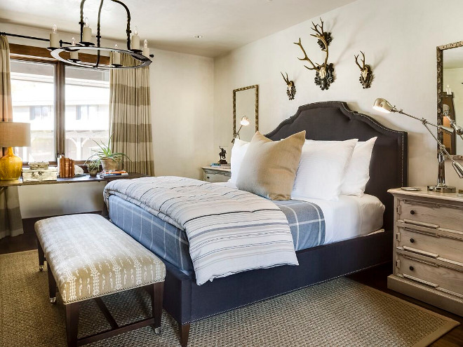 Rustic Bedroom Design. Rustic Bedroom Design. Rustic Bedroom Design Ideas. Rustic Bedroom Design. Rustic Bedroom Design #RusticBedroom #RusticBedroomDesign #RusticBedroomDesignIdeas Tiffany Farha Design