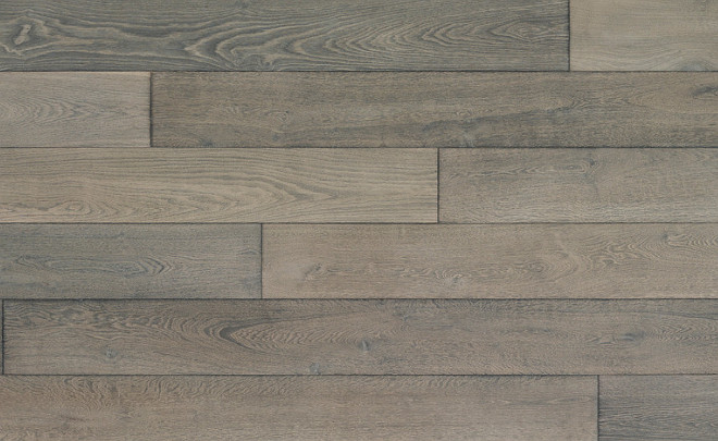 Smoky Gray Floors-Smoky Gray Floor-Smoky Gray Hardwood Floor #SmokyGrayFloors