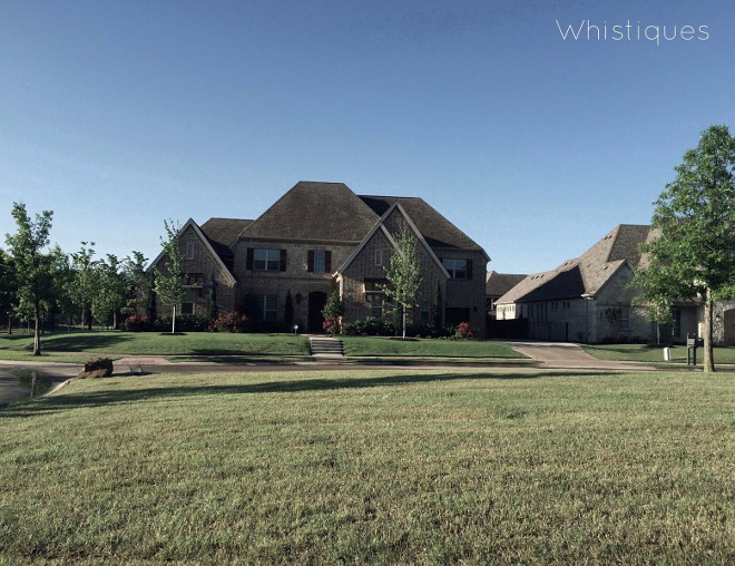 Texas Style Home Design. Texas Style Home Design. Texas Style Home Design. Texas Style Home Design. Texas Style Home Design. Texas Style Home Design #TexasStyleHome #TexasStyleHomeDesign Beautiful Homes of Instagram @whistiques