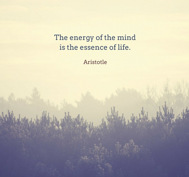 The-energy-of-the-mind-is-the-essence-of-life
