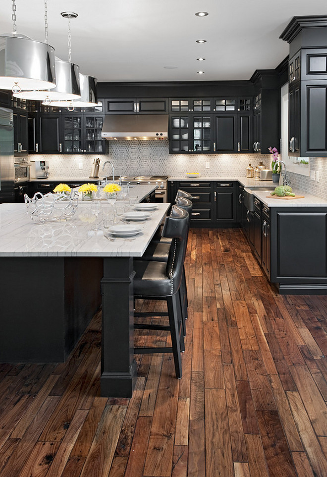 Tricorn Black SW6258 Sherwin Williams. Tricorn Black SW6258 Sherwin Williams. Tricorn Black SW6258 Sherwin Williams. Tricorn Black SW6258 Sherwin Williams. Tricorn Black SW6258 Sherwin Williams. #TricornBlackSW6258SherwinWilliams Laurysen Kitchens Ltd.